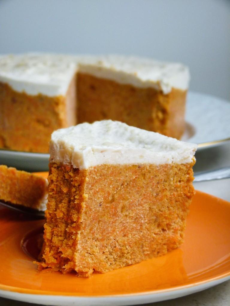 Rezepte Kuchen Kokosmehl Beliebte Rezepte In Deutschland