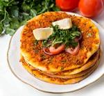 vegane-tuerkische-pizza-lahmacun