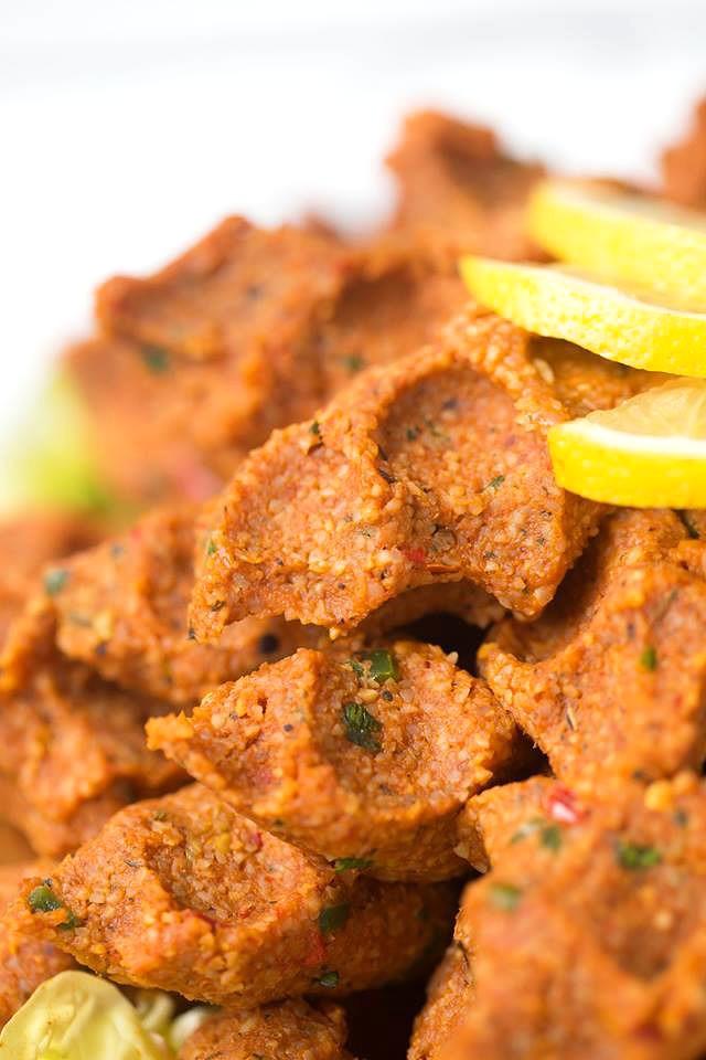 Awesome Türkische Küche Rezepte Pictures - Kosherelsalvador.com ...