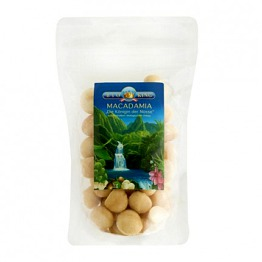 BioKing Bio Macadamia