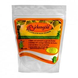 Birkengold Xylit (500 g)