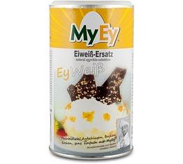 MyEy EYWEISS Ei-Ersatz, 200g